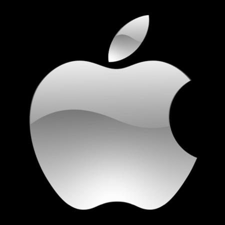 Apple reduce la fabricación de nuevas unidades de iPhone
