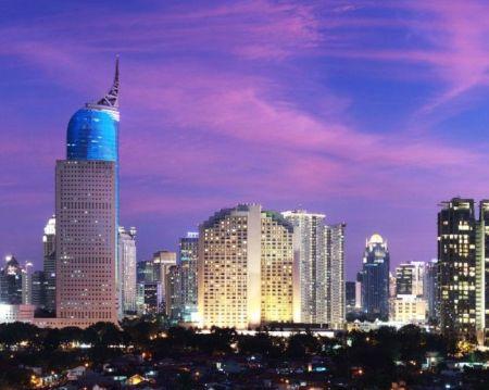 El Estado Islámico reivindica los atentados de Yakarta