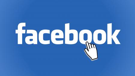 Facebook boicotea su App para ver qué hacen los usuarios.