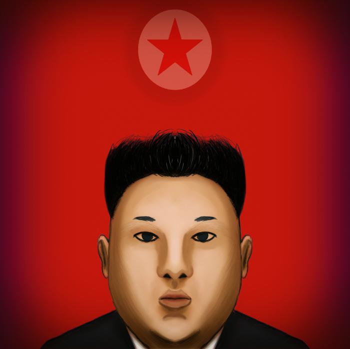 Corea del Norte dice haber inventado el alcohol sin resaca