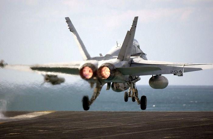 2016-01-22 Cazas españoles interceptan aviones rusos en el espacio aéreo de la OTAN