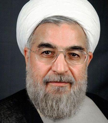 Italia tapa sus desnudos por la visita del presidente iraní