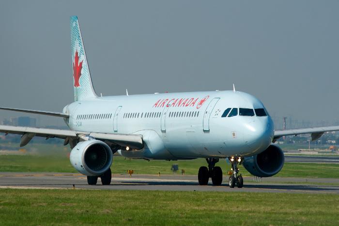 Un mecánico egipcio puso la bomba en el avión ruso