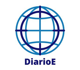 DiarioE - logo