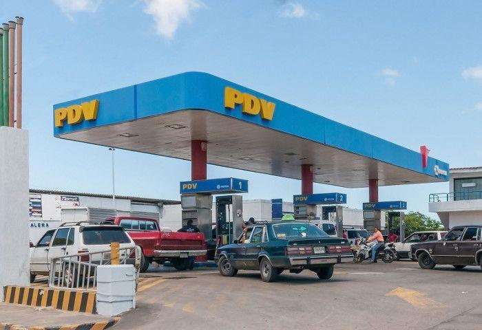 2016-02-04 Venezuela importa crudo de Estados Unidos