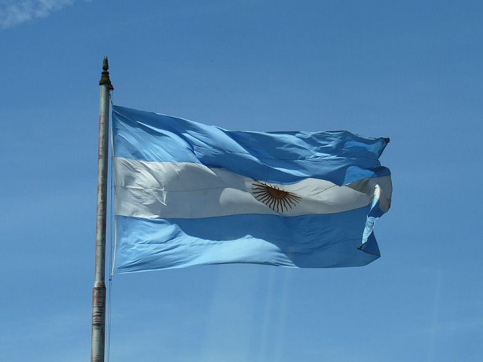 """Argentina busca el acuerdo con los """"fondos buitre"""""""