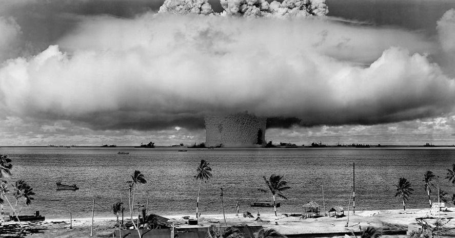 2016-02-24 Francia reconoce daños como consecuencia de sus ensayos nucleares