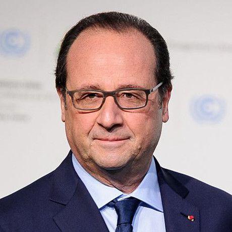 Francia termina de facto con la jornada laboral de 35h semanales