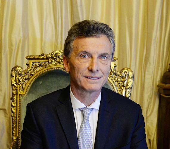 Argentina podrá volver a financiarse en los mercados internacionales