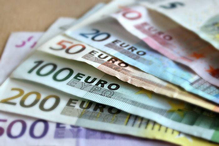 La banca cambiará la forma en que se calcula el Euribor