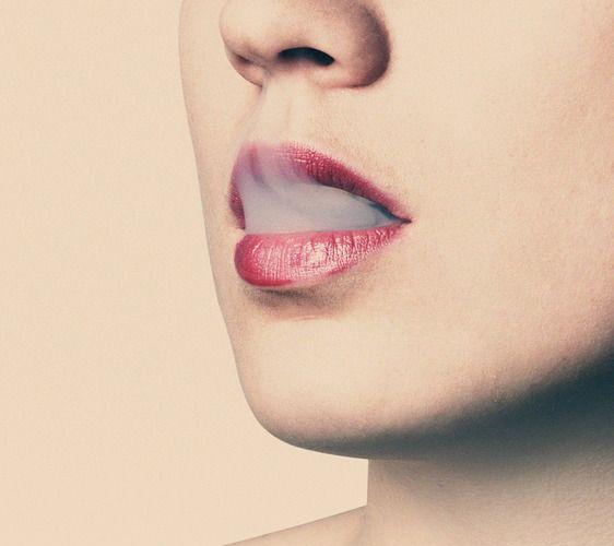 2016-03-31 Fumar durante el embarazo modifica el ADN del feto