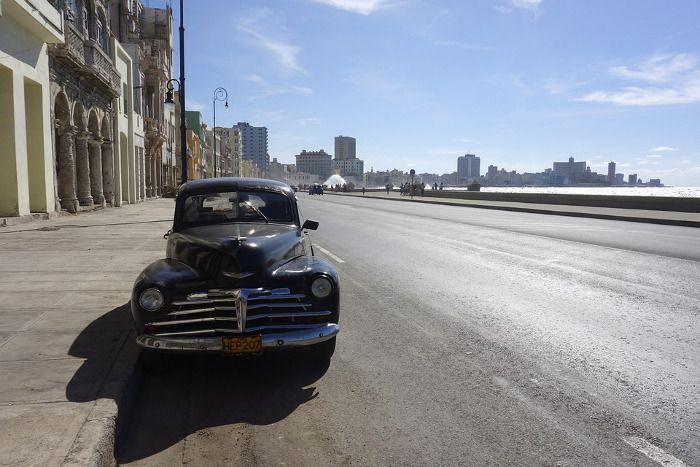 Cuba se prepara para mucho más que la llegada de Obama