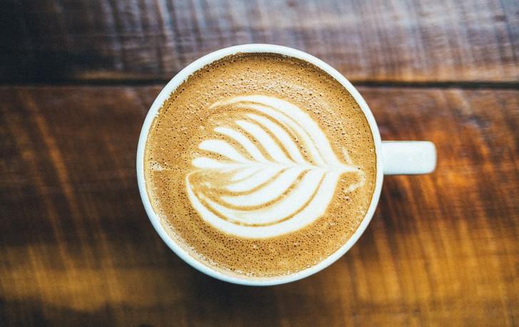 2016-04-04 Tomar café disminuye el riesgo de cáncer colorrectal