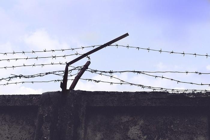 Aumentan un 50% las ejecuciones por pena de muerte en el mundo