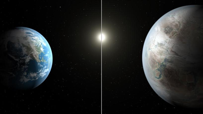 2016-04-11 El telescopio espacial Kepler entra en modo de emergencia