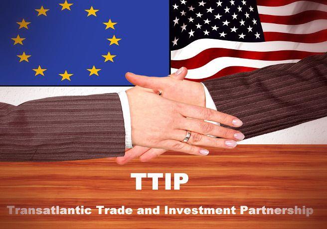 2016-04-23 Francia, dispuesta a decir no al TTIP