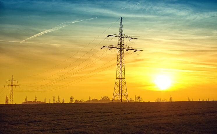 Venezuela cortará el suministro eléctrico para ahorrar energía