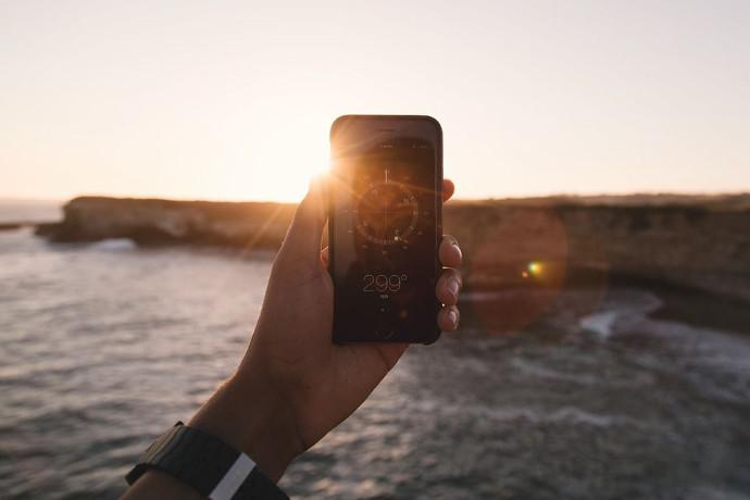2016-04-30 Hacia el final del roaming en Europa