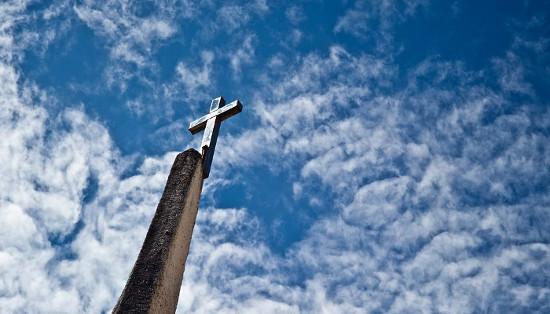 a001-03 En busca de las verdades fundamentales cruz