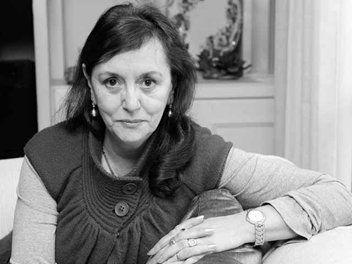 a014-01 La Mujer y sus barreras en el discurso del Arte Amelia Valcárcel