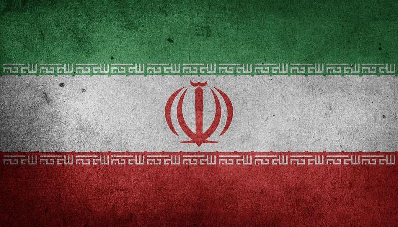 2016-05-03 Irán financieramente bloqueado tras el levantamiento de sanciones