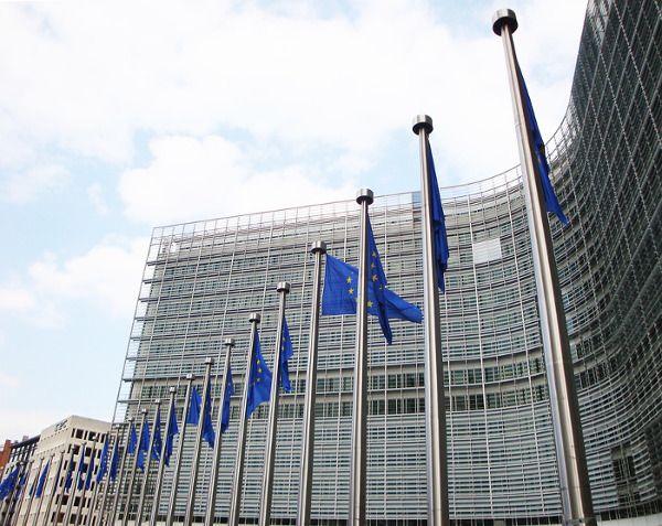 250.000€ de multa por cada refugiado no acogido