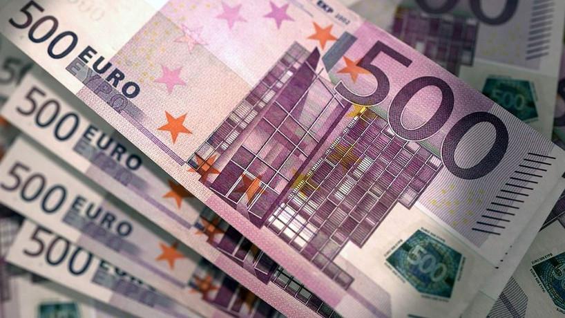 2016-05-05 El Banco Central Europeo dejará de emitir billetes de 500 €
