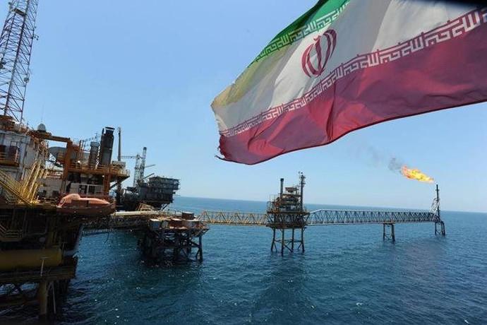 """2016-05-09 Irán ya está dispuesto a pactar cuotas para """"estabilizar"""" el precio del crudo"""