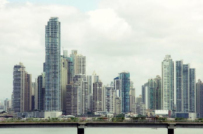 2016-05-10 Lanzan un buscador para consultar vinculados con los Papeles de Panamá