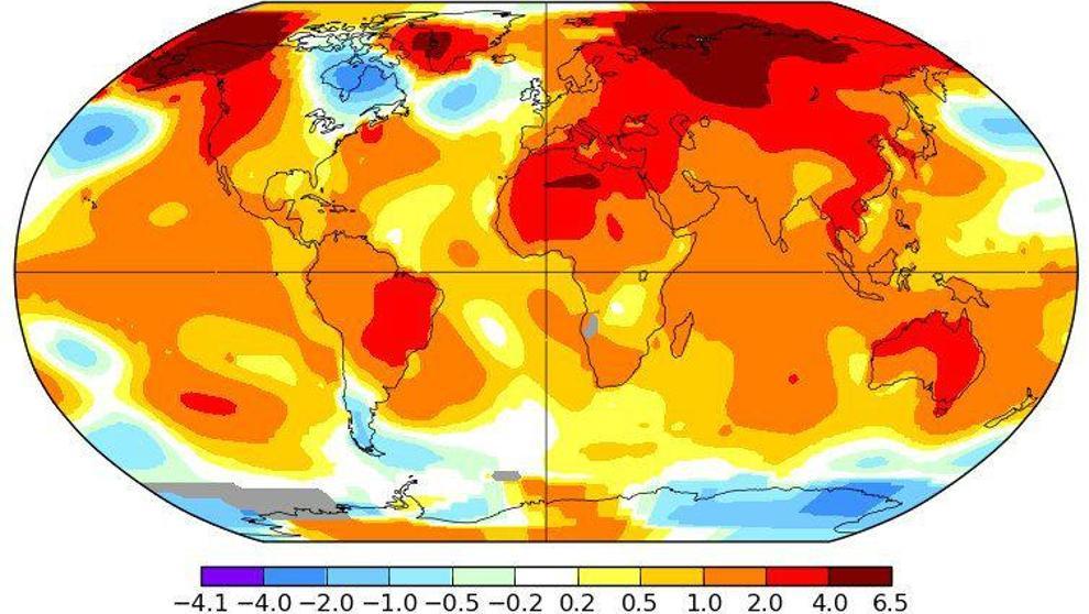 2016-05-23 Nuevo record global de temperatura media máxima en el planeta