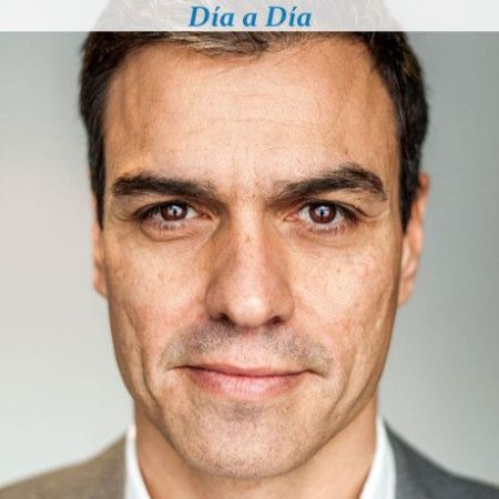 El regeneracionismo de Pedro Sánchez