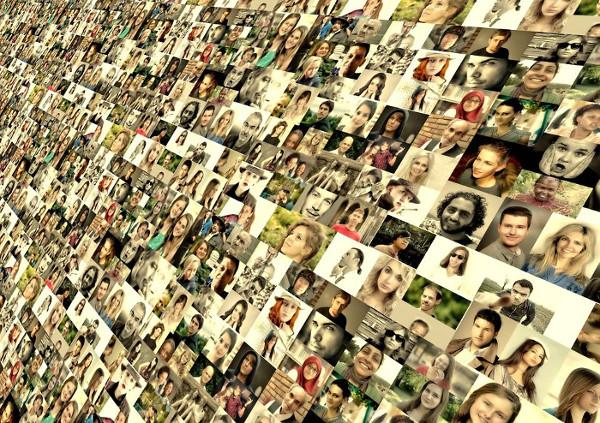 a016-01 el periodismo en la era digital