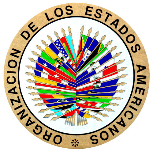 Expulsar a Venezuela de la Organización de Estados Americanos