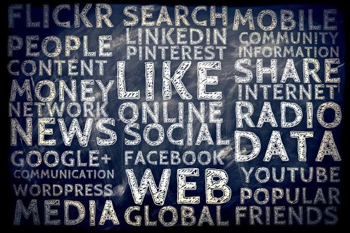 2016-06-01 Facebook, Twitter, Google y Microsoft censurarán mensajes que inciten al odio