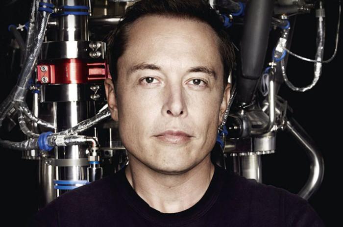 2016-06-02 Elon Musk trabaja para crear una primera colonia en Marte en 2025