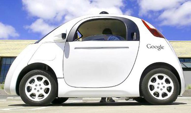 Retrasando el lanzamiento de coches autónomos por conflictos morales