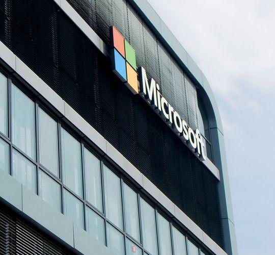 2016-06-29 Microsoft indemniza a una usuaria tras actualizar su sistema operativo sin su permiso