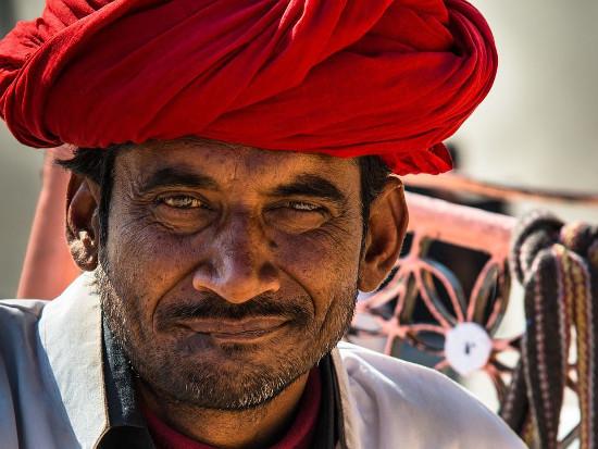 a017-01 ser mujer y sobrevivir en india i