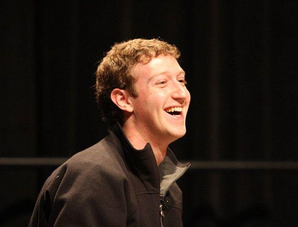 2016-07-03 Facebook da marcha atrás y vuelve a priorizar el contenido personal de los usuarios