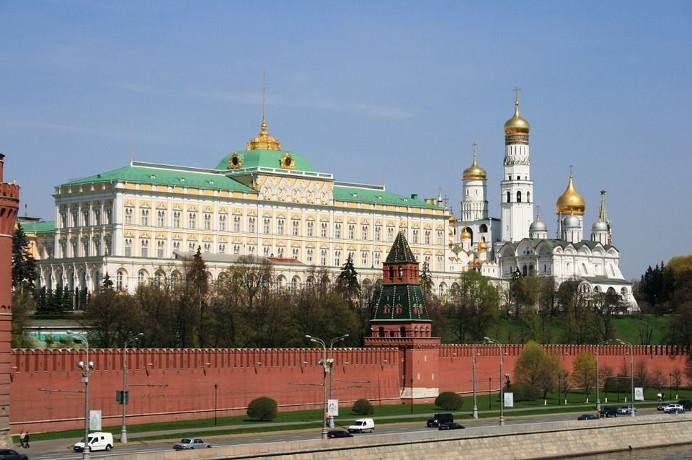 2016-07-09 Rusia refuerza sus leyes contra el terrorismo en detrimento de la privacidad