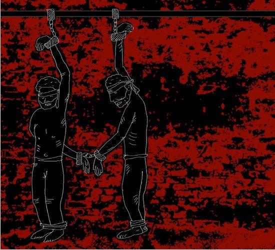 Desapariciones y torturas en nombre de la lucha antiterrorista en Egipto