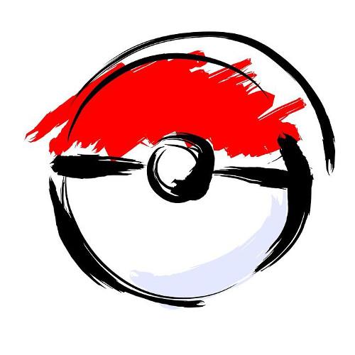Pokémon Go revoluciona los videojuegos gracias a la realidad aumentada