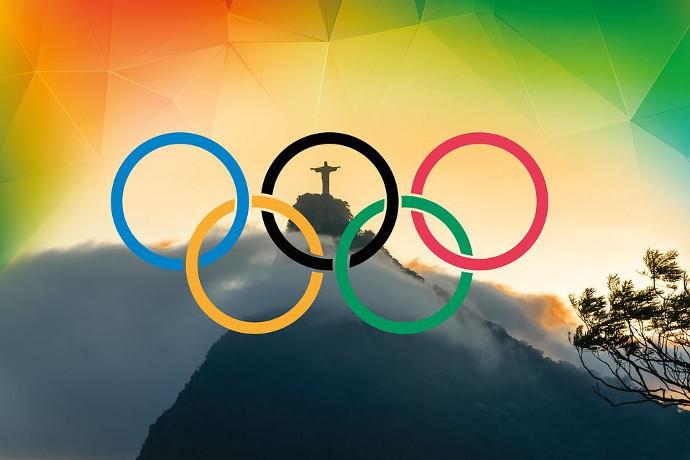Rusia podría ser excluida de los próximos Juegos Olímpicos por dopaje generalizado