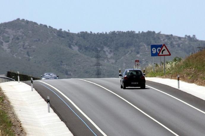 Alemania planea exigir la instalación de cajas negras en coches con piloto automático