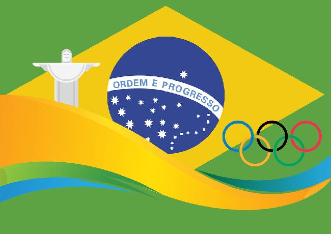 2016-07-21 Rusia está más cerca de quedarse fuera de las Olimpiadas de Rio