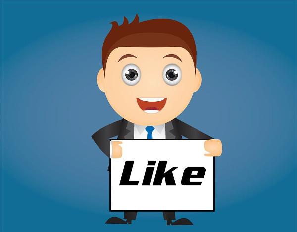 2016-07-30 Facebook continúa aumentando ingresos, usuarios y beneficios