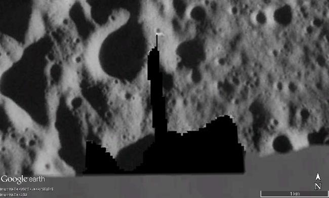 misterios de la luna 3