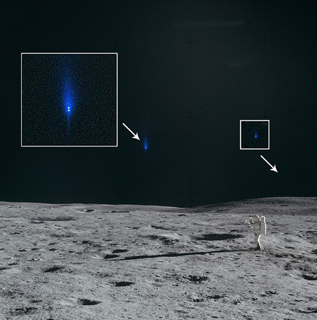 misterios de la luna 4