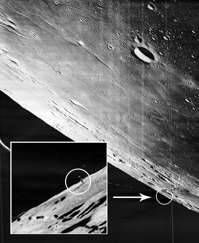 misterios de la luna 5