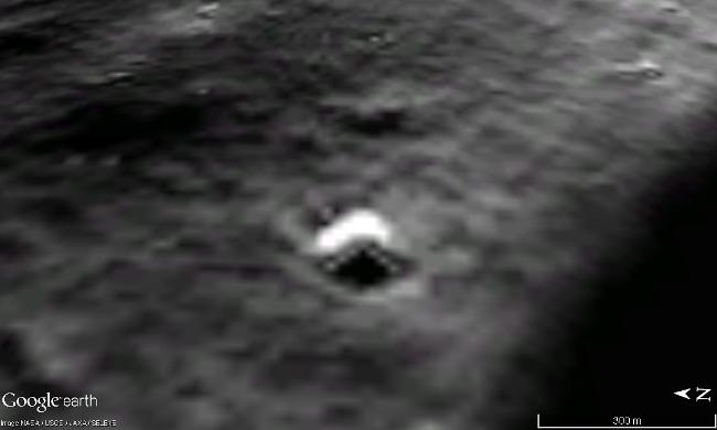 misterios de la luna 7